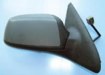 Ford Mondeo [03-07] Complete Electric Adjust wing Mirror Unit - Primed
